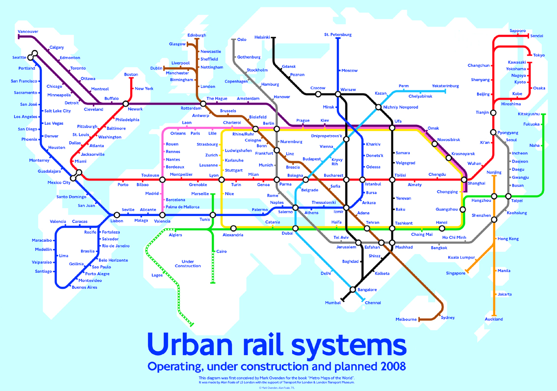http://www.mappery.com/maps/Diagram-linking-cities-with-Urban-rail-systems-Map.jpg