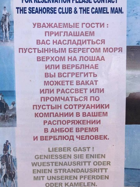 http://ic.pics.livejournal.com/ibigdan/8161099/8151265/8151265_original.jpg