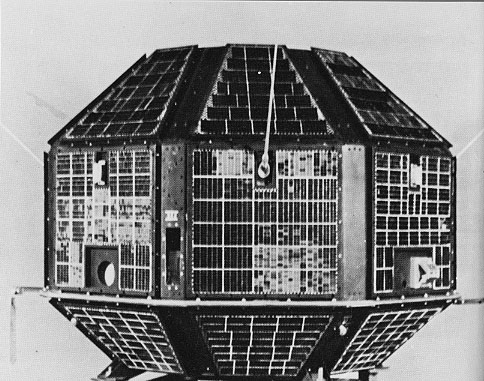 https://upload.wikimedia.org/wikipedia/commons/5/50/Aryabhata_Satellite.jpg