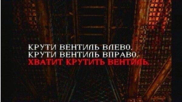 http://cs9.pikabu.ru/post_img/2016/09/29/10/1475166097166738688.jpg