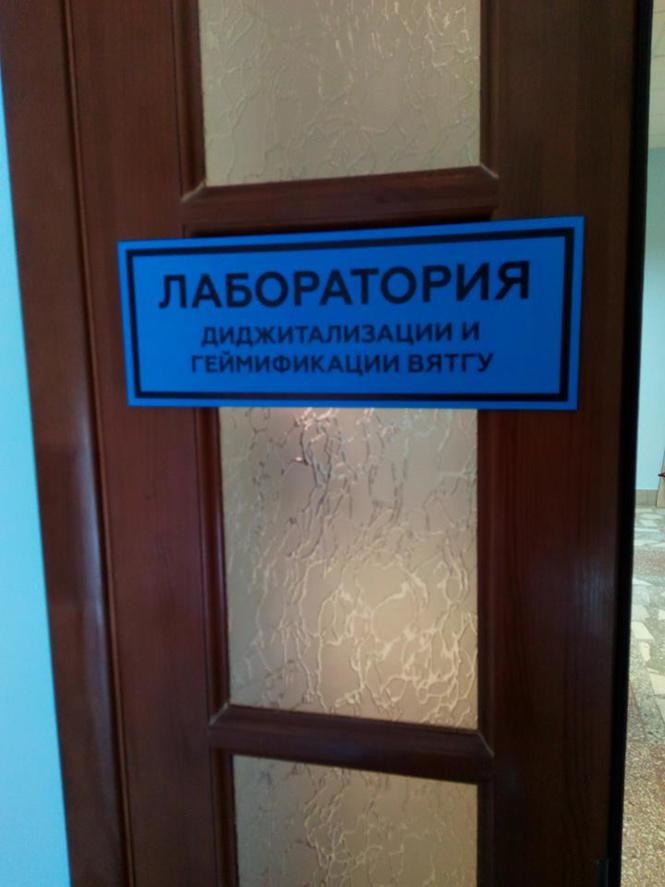 http://www.maximonline.ru/images/th/100/18/83160-Njk4NzhiYzMzNg.jpeg