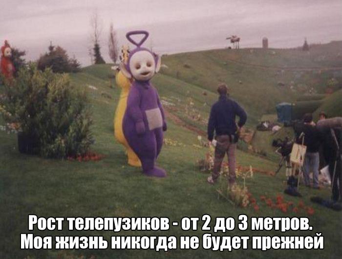 http://nibler.ru/uploads/users/2017-03-03/kartinki-prikolnye-kartinki-smeshnye-kartinki-fotoprikoly_788723957.jpg