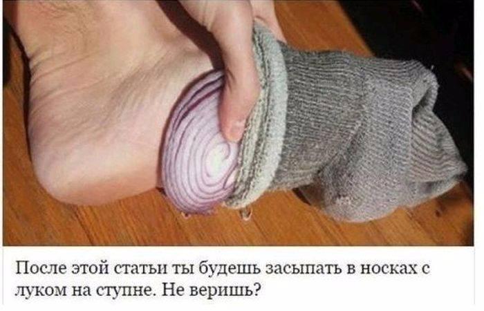 http://s019.radikal.ru/i601/1705/0c/630fabf3abc9.jpg