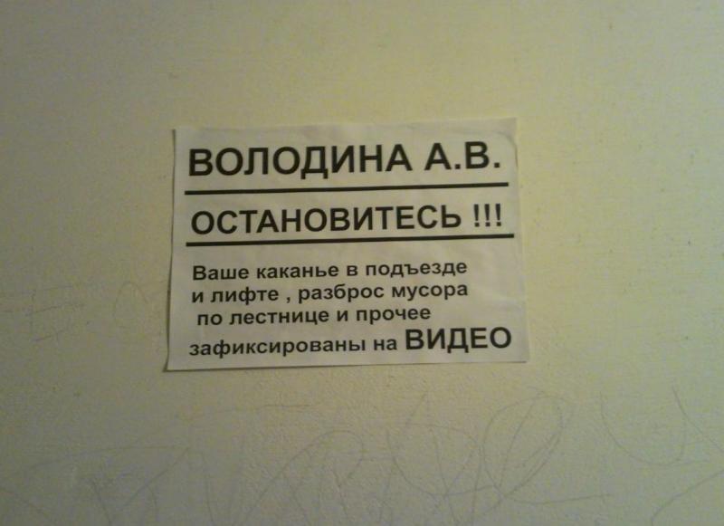 https://pp.userapi.com/c638229/v638229977/3c381/m1ieyHlAGxc.jpg