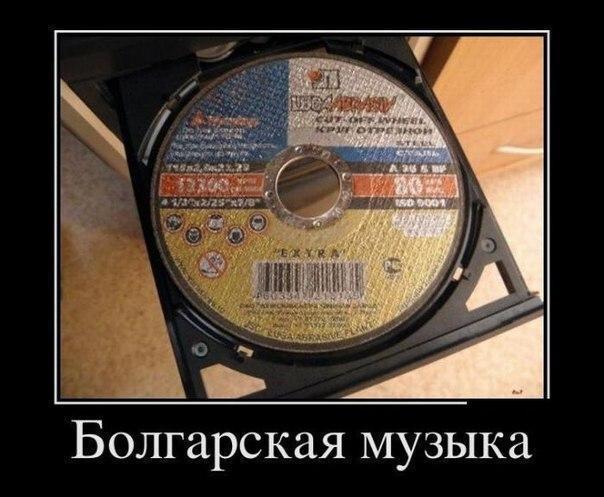http://cs633321.vk.me/v633321846/1d4f3/WTXAUwKNK94.jpg