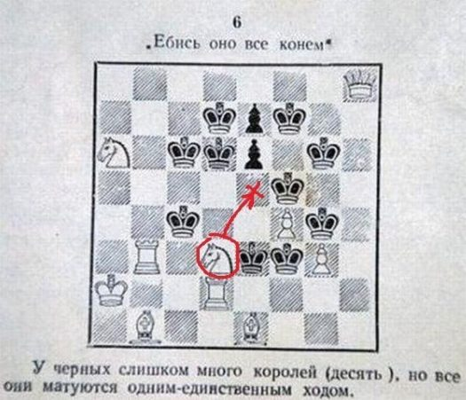 http://savepic.ru/14706832.jpg