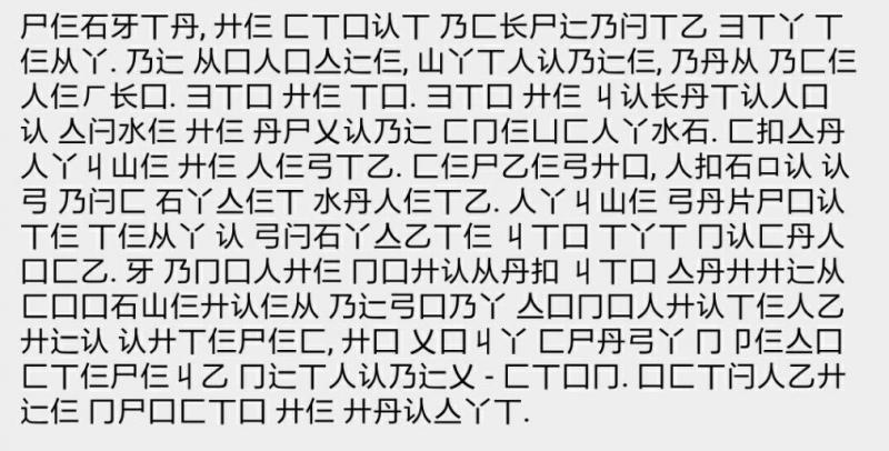 https://pp.userapi.com/c638820/v638820943/4a651/4H7VIMNNSJM.jpg