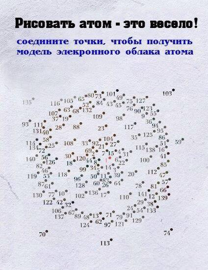 https://cdn.jpg.wtf/futurico/b9/ca/1499519430-b9ca8c0f0bda2916d20c22d62b3be0c3.jpeg