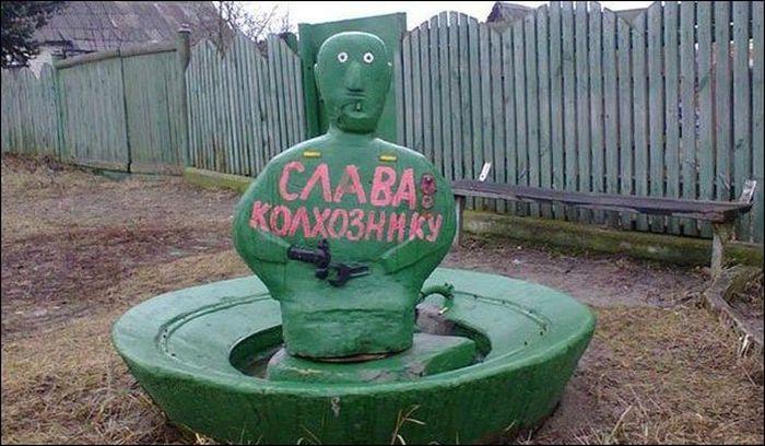 http://trinixy.ru/pics5/20151002/podborka_vecher_59.jpg