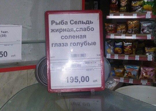 http://savepic.ru/15018166.jpg