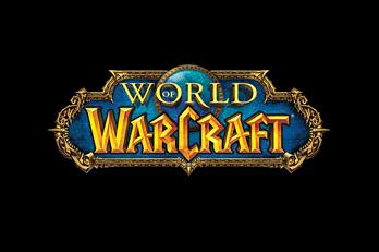 essayer gratuitement world of warcraft