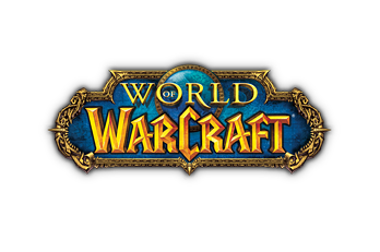 https://bneteu-a.akamaihd.net/shop/static/images/logos/logo-family-wow-9f6a681f88.png