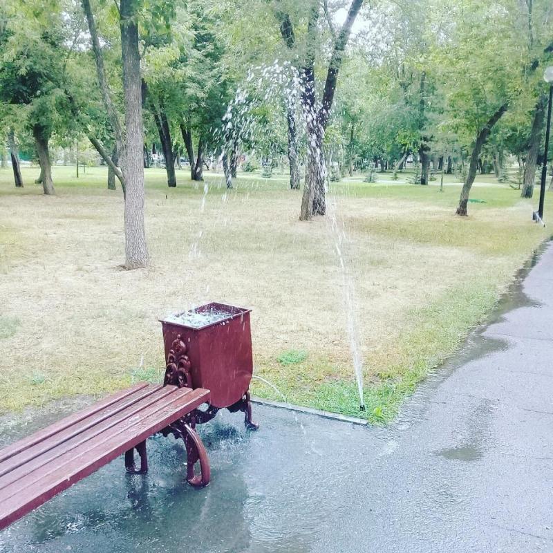 https://cs6.pikabu.ru/post_img/big/2017/07/24/11/1500920537288775679.jpg