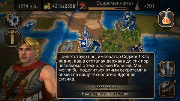 http://i12.pixs.ru/storage/7/8/9/scontentar_5408643_27127789.jpg