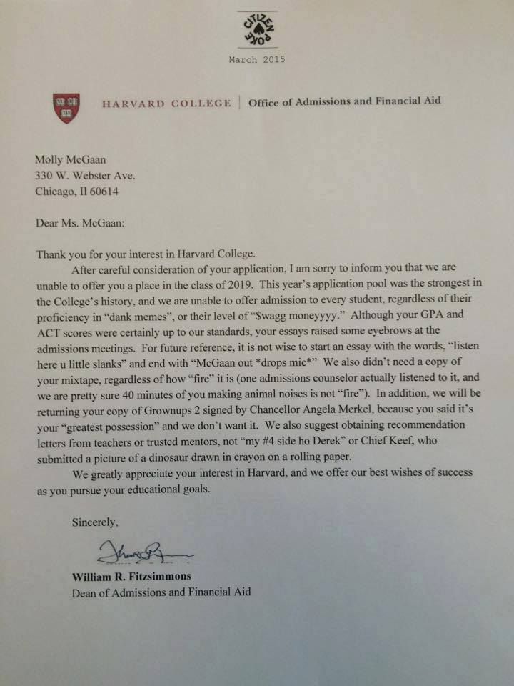 http://www.bdcwire.com/wp-content/uploads/2015/03/harvard-rejection-letter-full.jpg