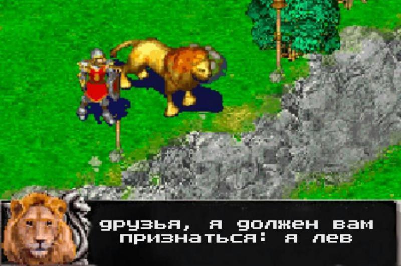 http://cdn1.savepice.ru/uploads/2017/8/13/1572b915fe489d968898f6f2da2dfdcb-full.jpg
