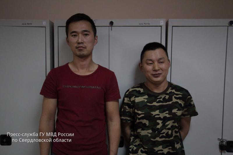http://tagilcity.ru/images/stories/2017-08/6d4d_vz3.jpg