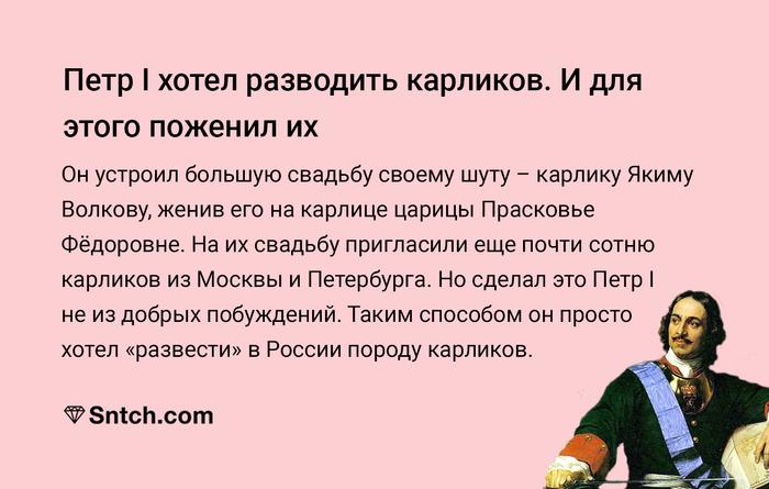 https://cs6.pikabu.ru/post_img/2017/09/20/9/1505922637119767259.png