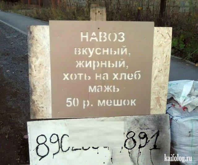 http://kaifolog.ru/uploads/posts/2017-10/thumbs/1508223075_028.jpg