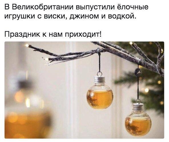 https://pp.userapi.com/c840229/v840229093/3a2c3/wmRjKJJnWoM.jpg