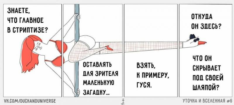 http://i6.pixs.ru/storage/8/6/3/imgprxlive_8132919_29470863.jpg