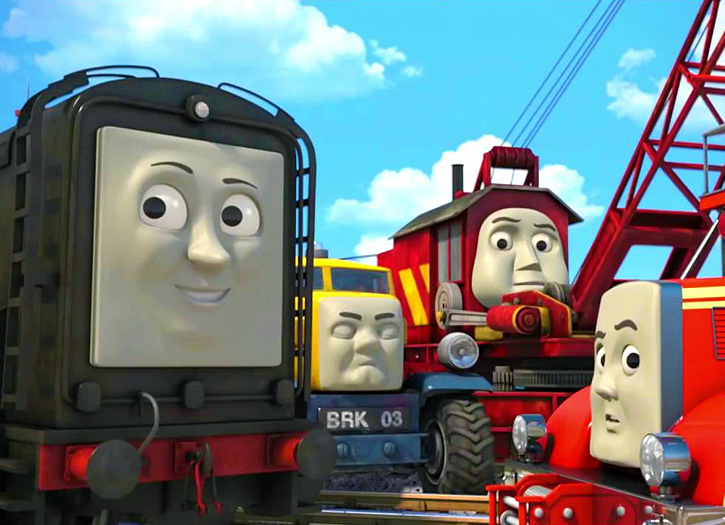https://www.newonnetflix.ca/wp-content/uploads/2018/01/thomas-and-friends.jpg
