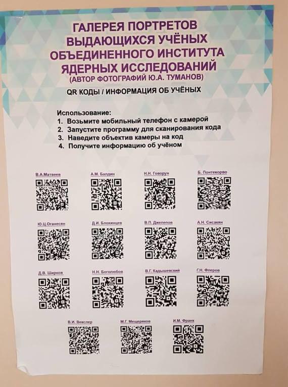 https://cdn.jpg.wtf/futurico/38/21/1527489055-3821e8c75b51b63791de63aa5a59eb9c.jpeg