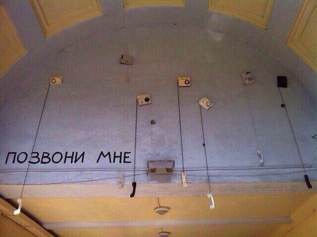 http://magspace.ru/uploads/2018/06/09/auto_19-55LVZr_n5kGEY.jpg
