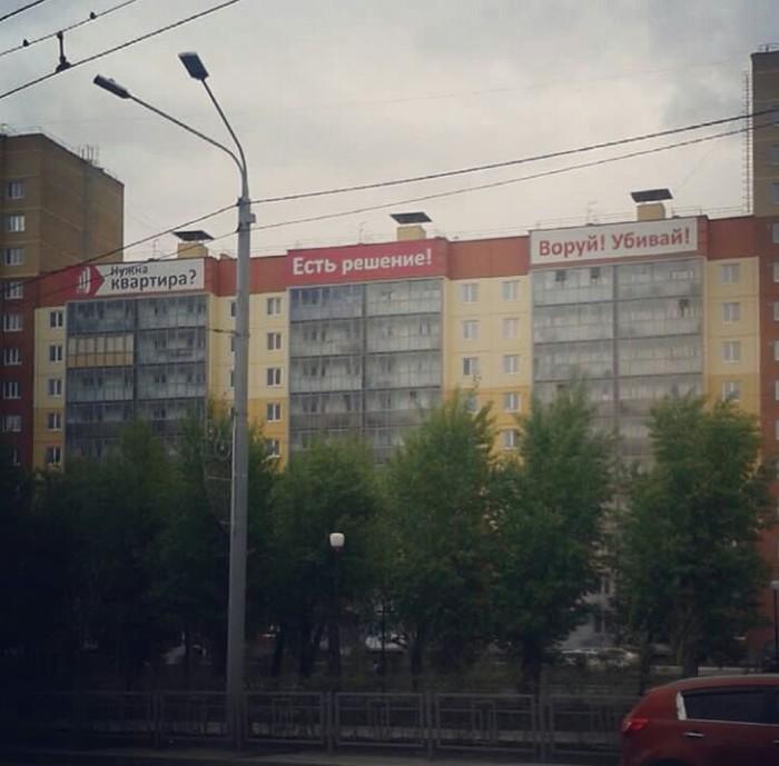 https://cs11.pikabu.ru/post_img/2018/06/09/5/1528525698171720912.jpg