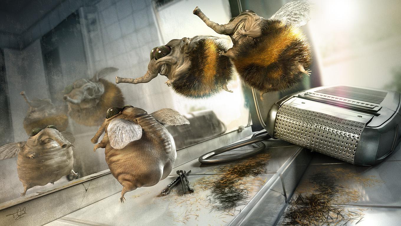 http://www.framebox.de/creations/3d/bumblebee/framebox_bumblebee_1360.jpg
