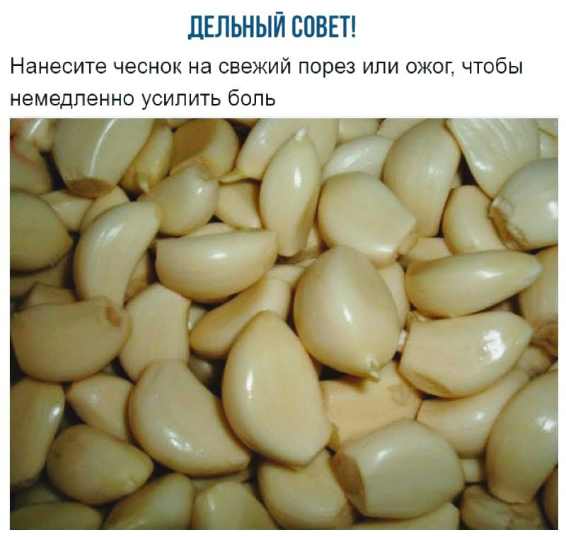 http://i12.pixs.ru/storage/5/1/8/54a62ed2fe_4226129_30844518.jpg