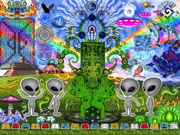 http://tortuga.usebynet.com/Felicidad.jpg