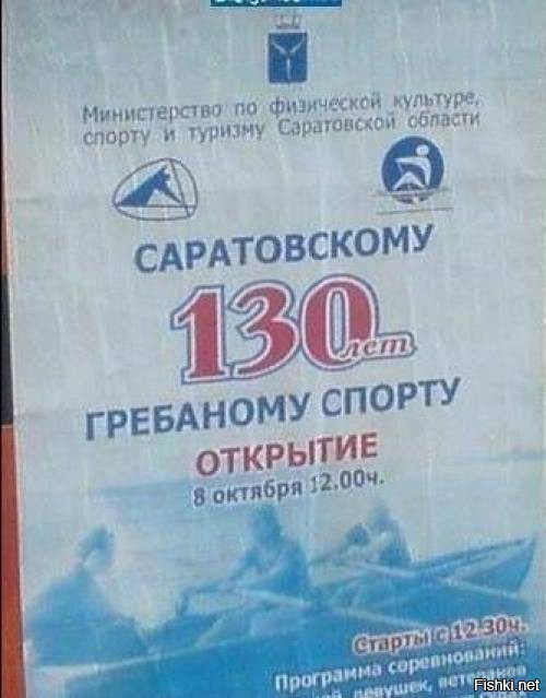https://i2.imageban.ru/out/2018/11/06/2286d94edcf94c99c4d775db1325d8e0.jpg