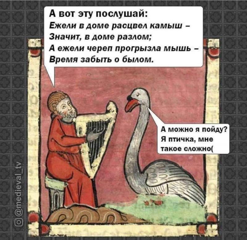 http://images.vfl.ru/ii/1542313959/0f55c721/24212580.png