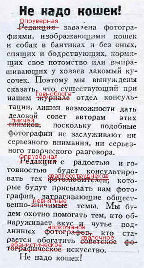 http://www.picshare.ru/uploads/181121/0bZdlob15b.jpg