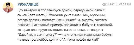 http://www.picshare.ru/uploads/181128/21TqE8o4Z6.jpg