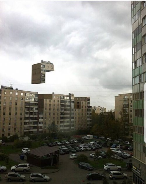 https://bugaga.ru/uploads/posts/2018-11/thumbs/1543525067_kartinki-1.jpg