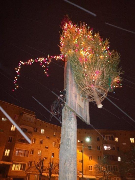 http://zagony.ru/admin_new/foto/2018-12-27/1545904521/novogodnego_nastroenija_vam_gorozhane_2_foto_2.jpg