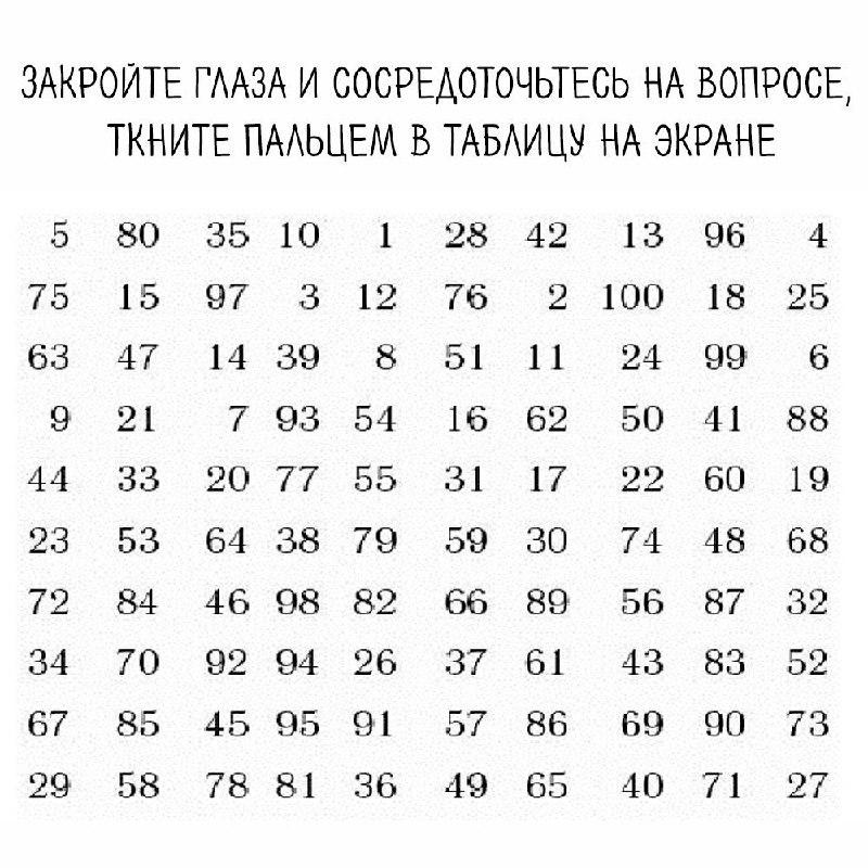 http://www.picshare.ru/uploads/190128/77l49Xp1yl.jpg