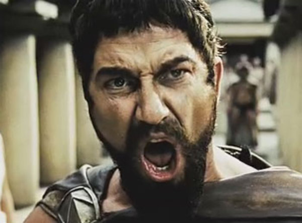 https://i.kym-cdn.com/entries/icons/facebook/000/000/026/Gerard-Butler-This-Is-Sparta.jpg