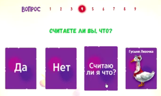 http://images.vfl.ru/ii/1553334765/01228d30/25885212.png