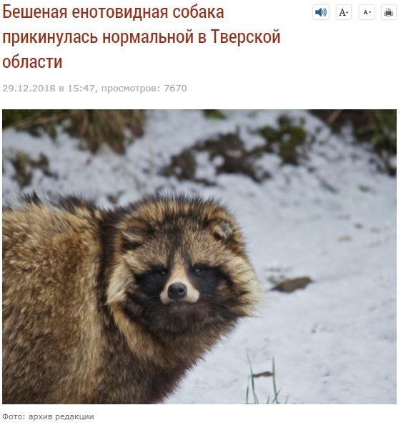 http://www.picshare.ru/uploads/190128/uU3MLG0U30.jpg