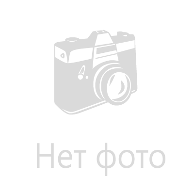 https://cdn1.savepice.ru/uploads/2019/3/7/9cdb1579d6c8e3e1d66475f1b81c1470-full.jpg
