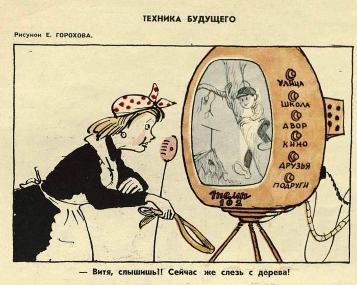 http://www.picshare.ru/uploads/190729/TGs8f9K97c.jpg