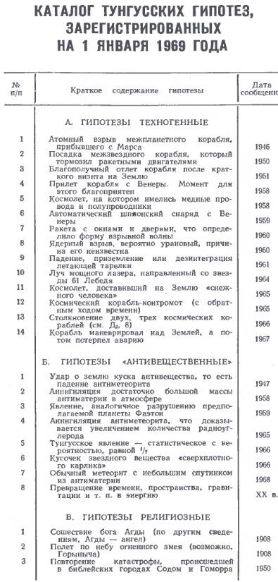 http://www.picshare.ru/uploads/190730/78hr2EryIe.jpg