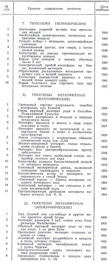 http://www.picshare.ru/uploads/190730/IWxsRO8dH2.jpg