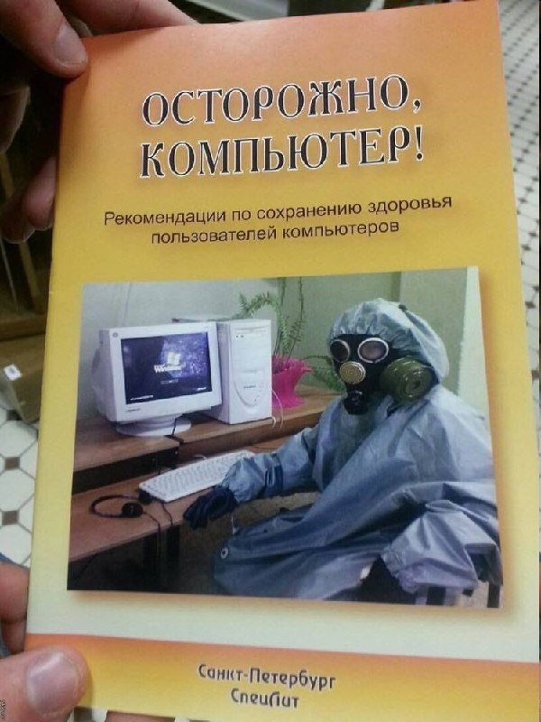 http://www.picshare.ru/uploads/190801/8kY5i86PhO.jpg