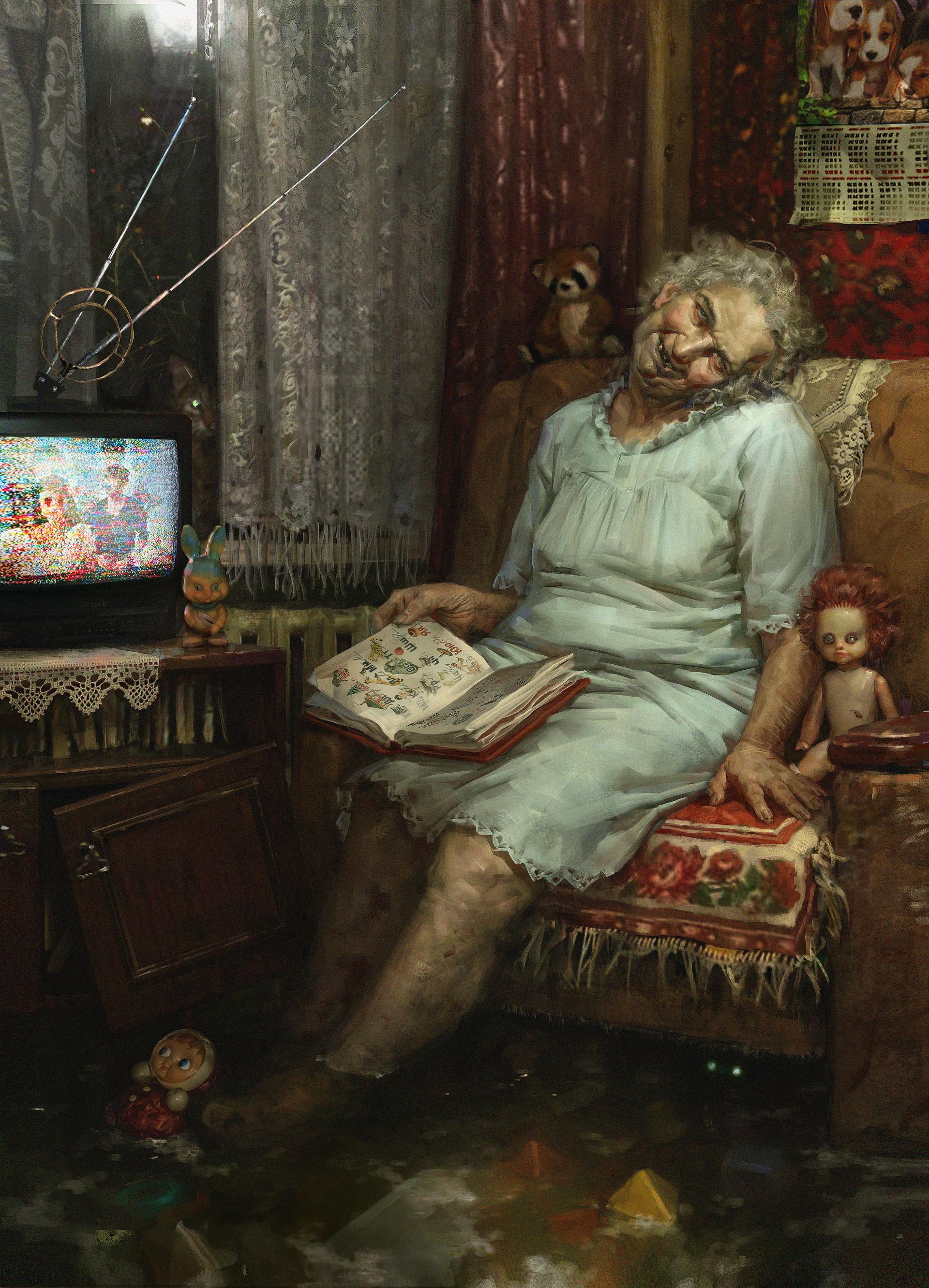 https://cdna.artstation.com/p/assets/images/images/012/316/066/large/yuliya-litvinova-11.jpg