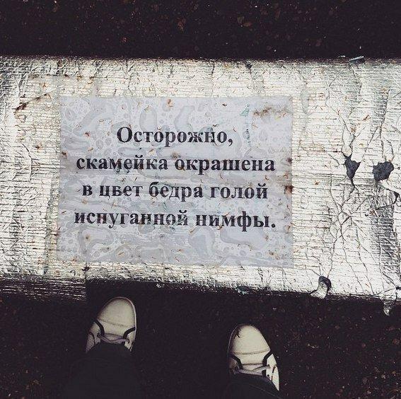 https://zagony.ru/admin_new/foto/2019-10-8/1570537937/neobychnye_objavlenija_14_foto_3.jpg