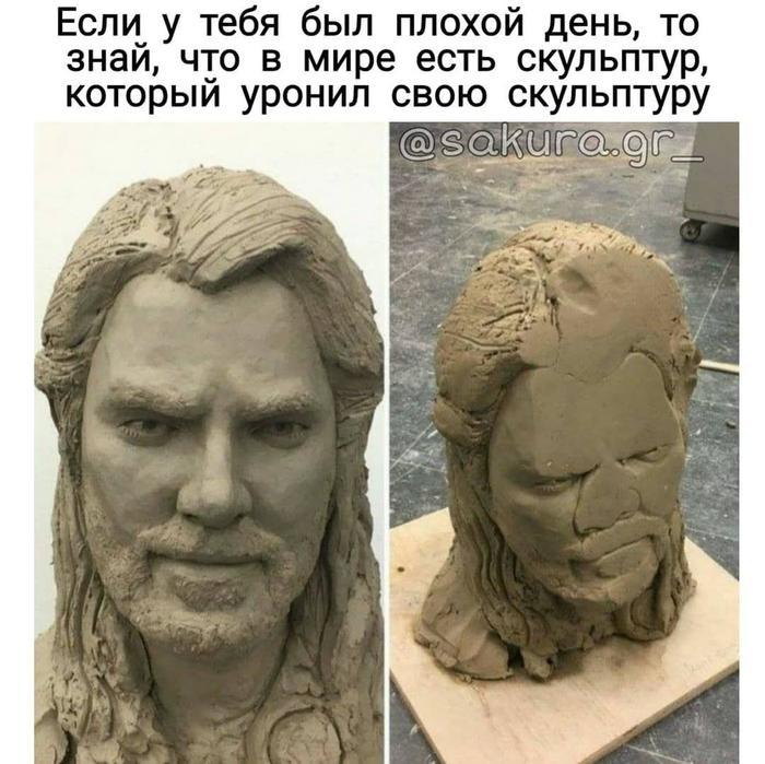 https://cs12.pikabu.ru/post_img/2020/02/14/11/1581707067177879382.jpg